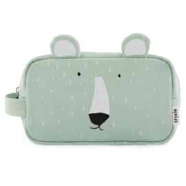 Toilettas Trixie - Mr. Polar Bear