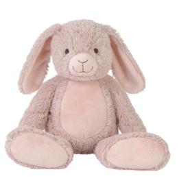 Rabbit Rosi 36 cm met of zonder naam