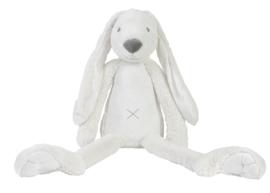 Happy Horse Rabbit Richie konijn ivory GIANT! 92cm