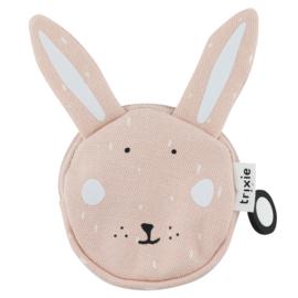 Trixie Portemonnee - Mrs. Rabbit