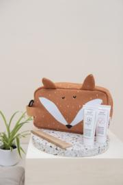 Toilettas Trixie - Mr. Fox