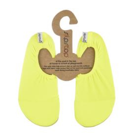 Slipstop Neon Yellow M (mt 27-29)