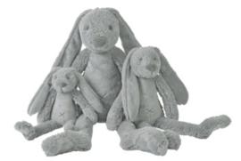 Happy Horse Rabbit Richie konijn grey 38 cm met of zonder naam