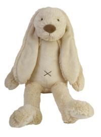 Happy Horse Rabbit Richie konijn - Beige 38 cm