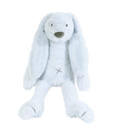Happy Horse Rabbit Richie konijn blue 58 cm