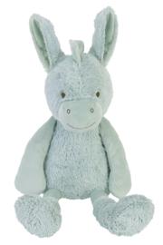 Donkey Devan 58 cm