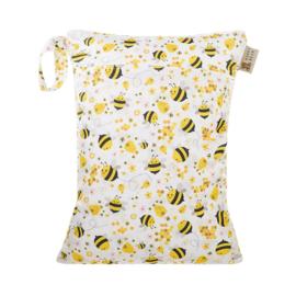 Wetbag – Bijen