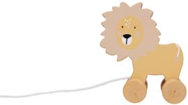 Tryco -  Trekdier Leeuw