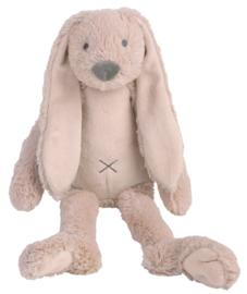 Happy Horse Rabbit Richie konijn - Old Pink 38 cm