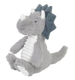 Triceratops Tris