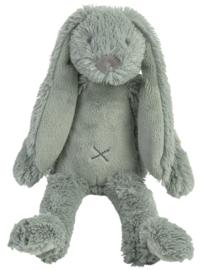 Happy Horse Rabbit Richie konijn green 28 cm