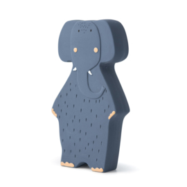 Natuurlijk rubber speeltje - Mrs. Elephant - Trixie