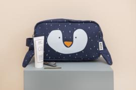 Toilettas Trixie - Mr. Penguin