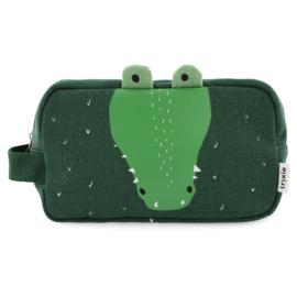 Toilettas Trixie - Mr. Crocodile