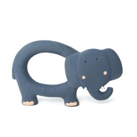 Natuurlijk rubber grijpspeeltje - Mrs. Elephant - Trixie