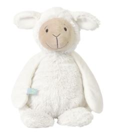 Lamb Lugano 22 cm met of zonder naam