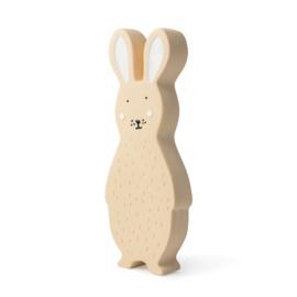 Natuurlijk rubber speeltje - Mrs. Rabbit - Trixie