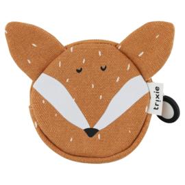 Trixie Portemonnee - Mr. Fox