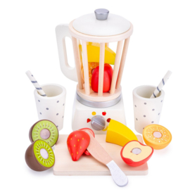 Smoothiemaker - New Classic Toys