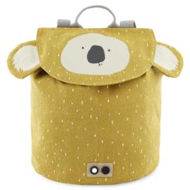 Trixie Rugzak mini - Mr. Koala