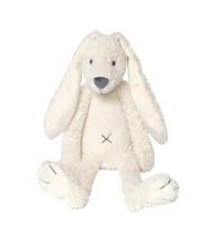 Happy Horse Rabbit Richie konijn ivory 58 cm