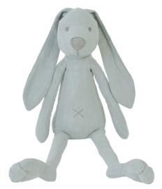 Happy Horse Rabbit Richie konijn Lagoon Linnen