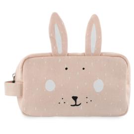Toilettas Trixie - Mrs. Rabbit