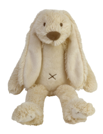 Happy Horse Rabbit Richie konijn - Beige 28 cm
