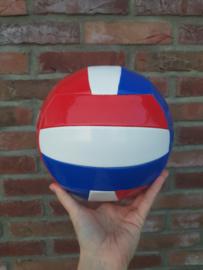 Volleybal met naam