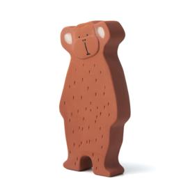 Natuurlijk rubber speeltje - Mr. Monkey - Trixie