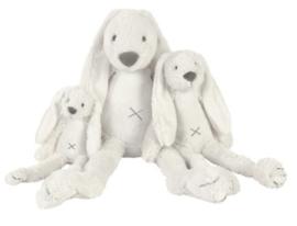 Happy Horse Rabbit Richie konijn ivory 38 cm met of zonder naam