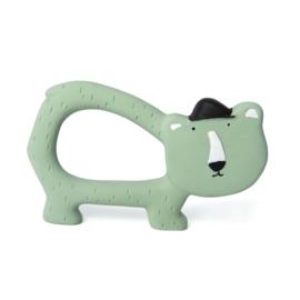Natuurlijk rubber grijpspeeltje - Mr. Polar Bear - Trixie