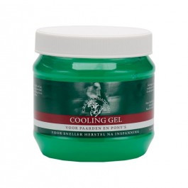 Cooling gel Grand National
