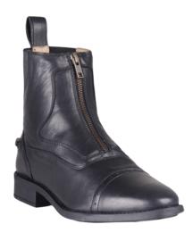 Schoen Milaan zwart