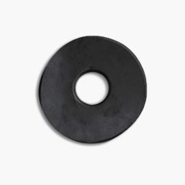 Bitringen rubber