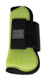 Peesbeschermer Basic lime