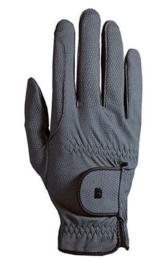 Handschoen Roeckl grip