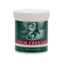 Itch free Grand National