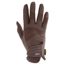 Handschoen Flex grip