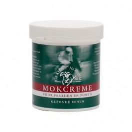 Mokcreme Grand National