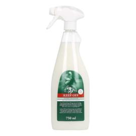 Keep off spray 750ml