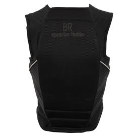 Bodyprotector rugbeschermer BR volwassen