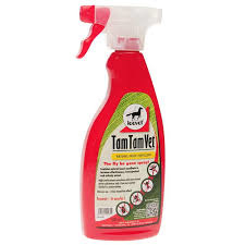 Leovet summerTam tam spray 550ml