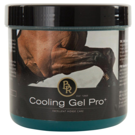 Cooling gel 500ml