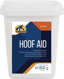 Cavalor Hoof aid 800g