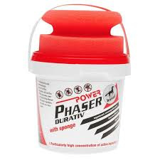 Leovet Power phaser gel 500ml