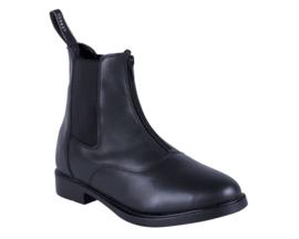 Schoen Manilla zwart