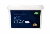 Cavalor Ice Clay 4kg.