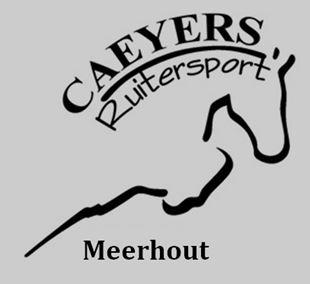 Ruitersport Caeyers