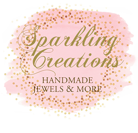 Sparkling Creations